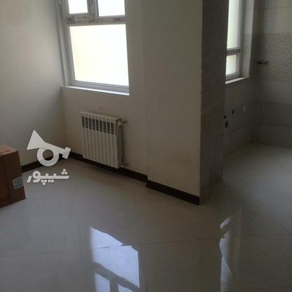 فروش آپارتمان 47 متر در بریانک در گروه خرید و فروش املاک در تهران در شیپور-عکس7