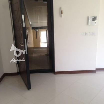 فروش آپارتمان 47 متر در بریانک در گروه خرید و فروش املاک در تهران در شیپور-عکس6
