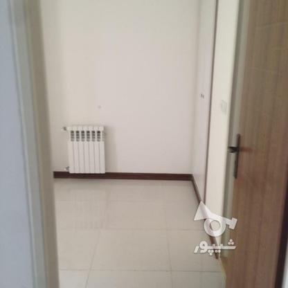 فروش آپارتمان 47 متر در بریانک در گروه خرید و فروش املاک در تهران در شیپور-عکس5