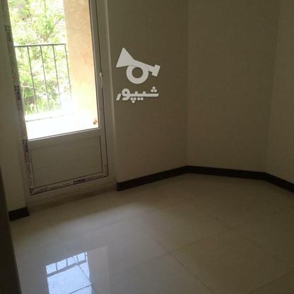 فروش آپارتمان 47 متر در بریانک در گروه خرید و فروش املاک در تهران در شیپور-عکس4