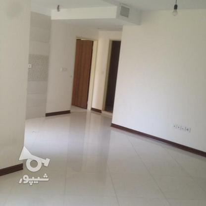 فروش آپارتمان 47 متر در بریانک در گروه خرید و فروش املاک در تهران در شیپور-عکس1