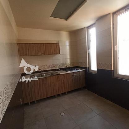 اجاره اداری 84 متر در شهریار در گروه خرید و فروش املاک در تهران در شیپور-عکس1