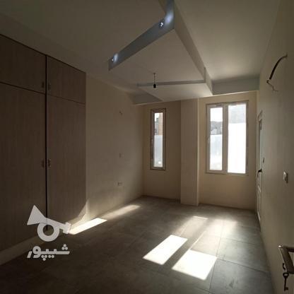 اجاره اداری 84 متر در شهریار در گروه خرید و فروش املاک در تهران در شیپور-عکس5