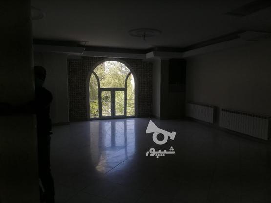 اجاره آپارتمان 170 متر در اقدسیه در گروه خرید و فروش املاک در تهران در شیپور-عکس3