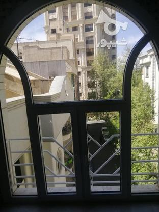 اجاره آپارتمان 170 متر در اقدسیه در گروه خرید و فروش املاک در تهران در شیپور-عکس8
