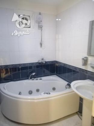 اجاره آپارتمان 170 متر در اقدسیه در گروه خرید و فروش املاک در تهران در شیپور-عکس5