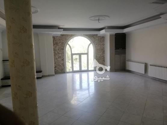 اجاره آپارتمان 170 متر در اقدسیه در گروه خرید و فروش املاک در تهران در شیپور-عکس1