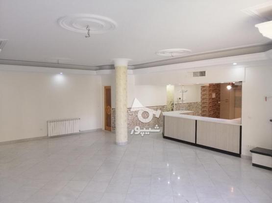 اجاره آپارتمان 170 متر در اقدسیه در گروه خرید و فروش املاک در تهران در شیپور-عکس6