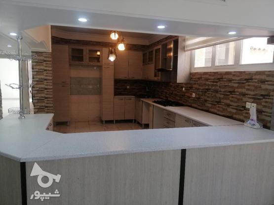 اجاره آپارتمان 170 متر در اقدسیه در گروه خرید و فروش املاک در تهران در شیپور-عکس7