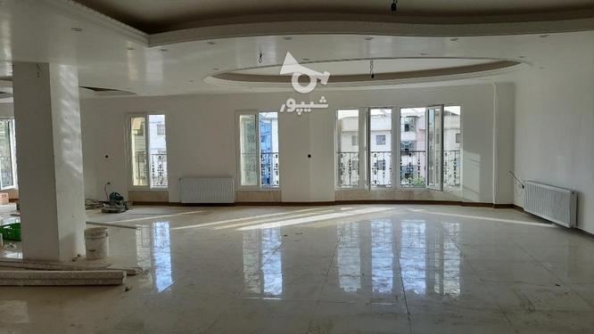 اجاره آپارتمان 270 متر  مرکز شهر در گروه خرید و فروش املاک در مازندران در شیپور-عکس2