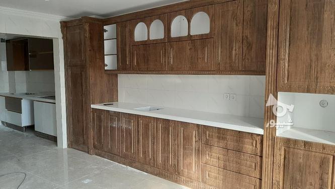 اجاره آپارتمان 270 متر  مرکز شهر در گروه خرید و فروش املاک در مازندران در شیپور-عکس3
