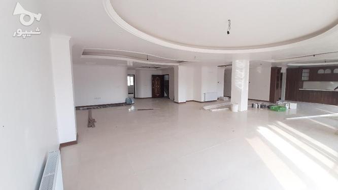 اجاره آپارتمان 270 متر  مرکز شهر در گروه خرید و فروش املاک در مازندران در شیپور-عکس1