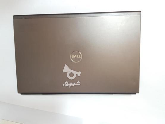 لپ تاپ ورک استیشن دلDELL Precision M4600 i5 AMD FirePro M در گروه خرید و فروش لوازم الکترونیکی در تهران در شیپور-عکس5