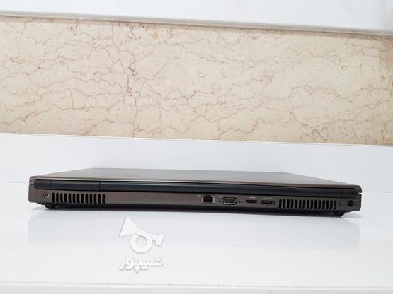 لپ تاپ ورک استیشن دلDELL Precision M4600 i5 AMD FirePro M در گروه خرید و فروش لوازم الکترونیکی در تهران در شیپور-عکس4