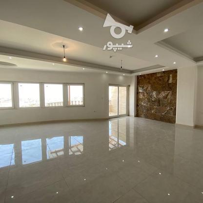 فروش آپارتمان 120 متر در نوشهر در گروه خرید و فروش املاک در مازندران در شیپور-عکس2