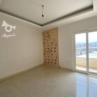 فروش آپارتمان 120 متر در نوشهر در گروه خرید و فروش املاک در مازندران در شیپور-عکس7