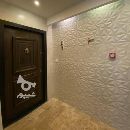 فروش آپارتمان 120 متر در نوشهر در گروه خرید و فروش املاک در مازندران در شیپور-عکس6