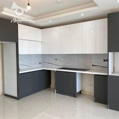 فروش آپارتمان 120 متر در نوشهر در گروه خرید و فروش املاک در مازندران در شیپور-عکس1
