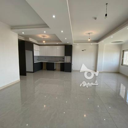 فروش آپارتمان 120 متر در نوشهر در گروه خرید و فروش املاک در مازندران در شیپور-عکس3