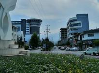 فروش زمین 330متری محدوده همافران در شیپور-عکس کوچک