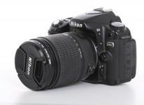 دوربین 80d Nikon در شیپور-عکس کوچک