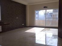 فروش آپارتمان 84 متر در بابلسر در شیپور-عکس کوچک