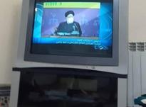 تلویزیون فلت اصل سونی 32 اینچ  در شیپور-عکس کوچک