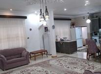 فروش آپارتمان 94 متر در لنگرود در شیپور-عکس کوچک