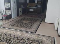 فروش آپارتمان 90 متر در بابلسر_شریعتی در شیپور-عکس کوچک