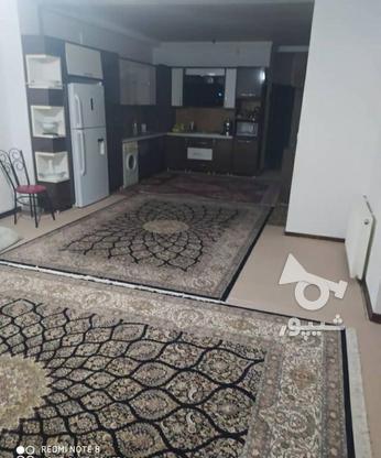 فروش آپارتمان 90 متر در بابلسر_شریعتی در گروه خرید و فروش املاک در مازندران در شیپور-عکس2