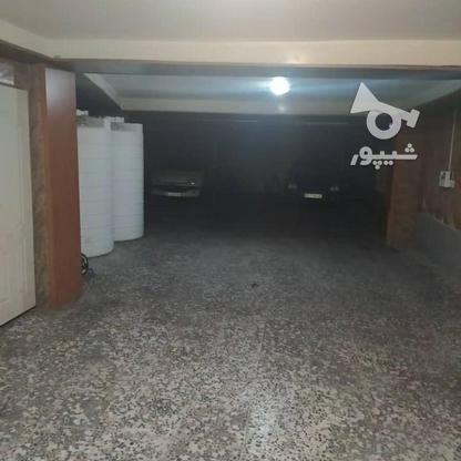 فروش آپارتمان 90 متر در بابلسر_شریعتی در گروه خرید و فروش املاک در مازندران در شیپور-عکس1