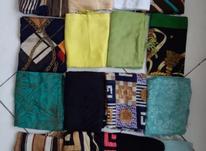 شال و روسری در شیپور-عکس کوچک