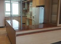 فروش آپارتمان 146 متر3خواب در دروس خ زیبا در شیپور-عکس کوچک