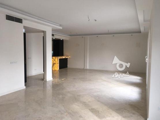 اجاره آپارتمان 210 متر در زعفرانیه در گروه خرید و فروش املاک در تهران در شیپور-عکس3