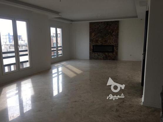 اجاره آپارتمان 210 متر در زعفرانیه در گروه خرید و فروش املاک در تهران در شیپور-عکس7