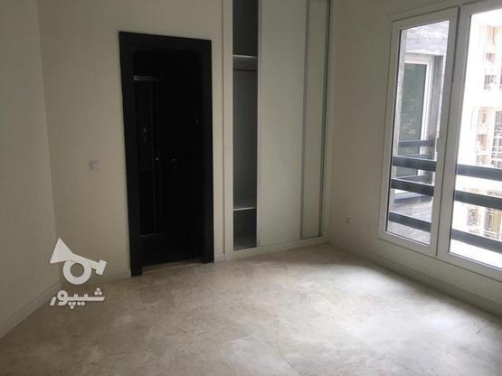 اجاره آپارتمان 210 متر در زعفرانیه در گروه خرید و فروش املاک در تهران در شیپور-عکس6