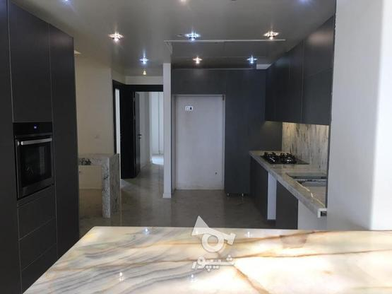 اجاره آپارتمان 210 متر در زعفرانیه در گروه خرید و فروش املاک در تهران در شیپور-عکس1