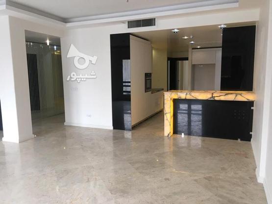 اجاره آپارتمان 210 متر در زعفرانیه در گروه خرید و فروش املاک در تهران در شیپور-عکس8