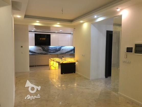 اجاره آپارتمان 210 متر در زعفرانیه در گروه خرید و فروش املاک در تهران در شیپور-عکس2