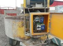 فروش کلیه تجهیزات کارگاه تیرچه و بلوک زنی در شیپور-عکس کوچک