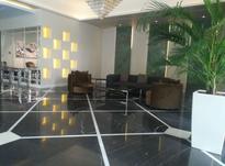 فروش آپارتمان 260 متر/نوساز/کامرانیه در شیپور-عکس کوچک