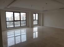 فروش آپارتمان 125 متر در ولنجک در شیپور-عکس کوچک