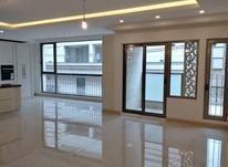 لادن*160متری دوممر نوساز ویو ابدی فول فول در شیپور-عکس کوچک