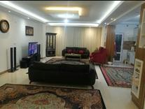 فروش آپارتمان 140 متر در سه راه حافظیه در شیپور
