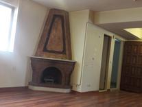 اجاره آپارتمان 80 متر در سعادت آباد در شیپور