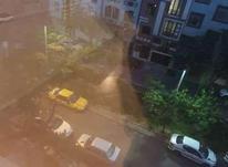 104 متر 3 خواب 2 پارکینگ سندی بر میدان 14 در شیپور-عکس کوچک