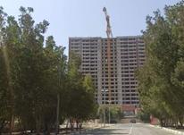 برج دامون ساحلی 2 آپارتمان 91 متری رو به دریا در شیپور-عکس کوچک