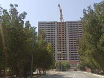 برج دامون ساحلی 2 آپارتمان 91 متری رو به دریا در شیپور