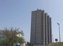 برج دامون ساحلی 2 آپارتمان 70 متری یکخوابه در شیپور-عکس کوچک