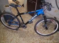 دوچرخه YANSAN 26 در شیپور-عکس کوچک